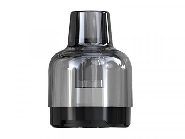 Eleaf-GTL-Pod-Tank-4,5-ml-ohne-Coil-kaufen