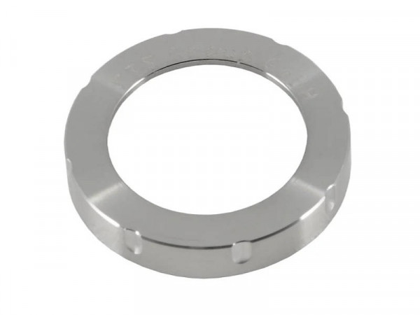 Vapor-Giant-Kronos-2-S-Base-Ring-kaufen