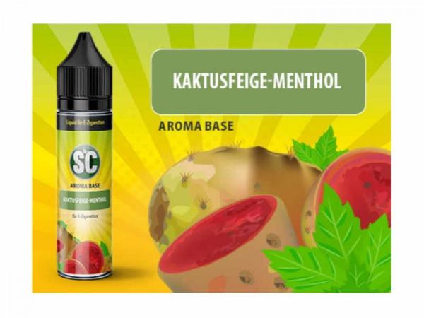 SC-Vape-Base-Kaktusfeige-Menthol-Shake-and-Vape-Liquid-50ml