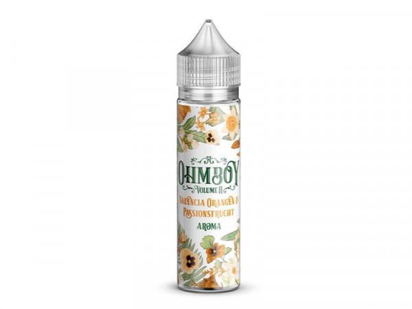 OhmBoy-Volume-II-Valencia-Orange&Passionsfrucht-15ml-Aroma-kaufen