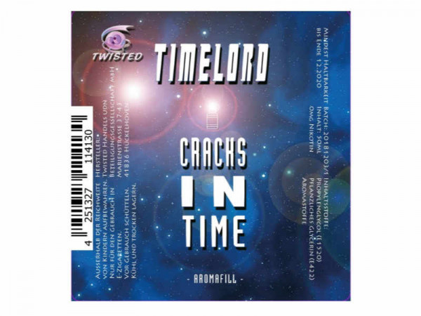 Twisted-Timelord-Cracks-In-Time-Shake-and-Vape-Liquid-50ml