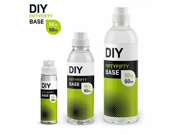 Feal-DIY-Base-Fiftyfifty-50VG/50PG-kaufen