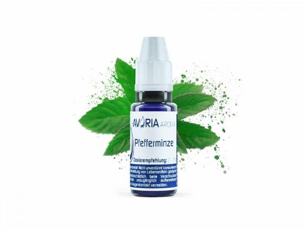 Avoria-Pfefferminze-Aroma-12ml