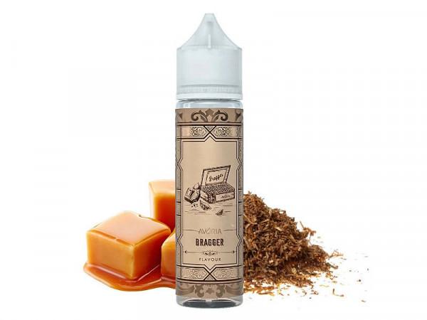 Avoria-Bragger-Longfill-Aroma-20-ml-kaufen