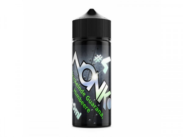 ZONK-#4-Aroma-20ml-Longfill-kaufen