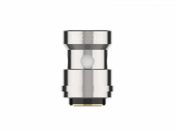 Vaporesso-EUC-CCell-Coils-1,0-Ohm-kaufen