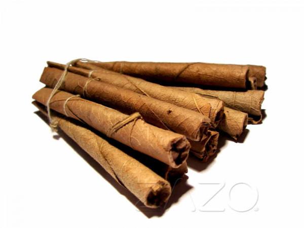 ZAZO-Tobacco-2-E-Liquid-10ml