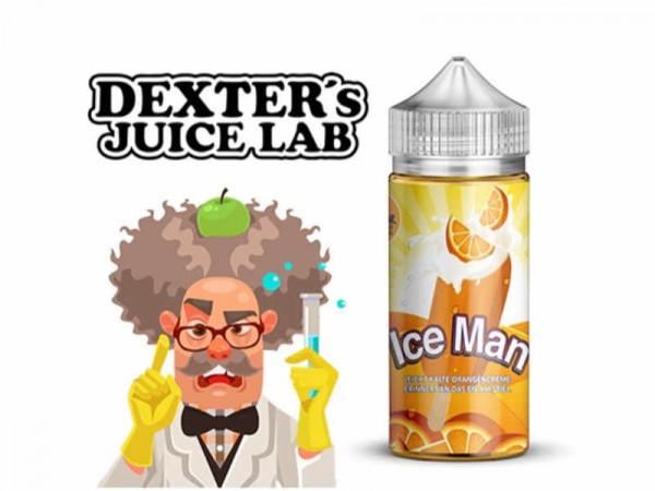 Dexter´s-Juice-Lab-Ice-Man-Shake-and-Vape-Liquid