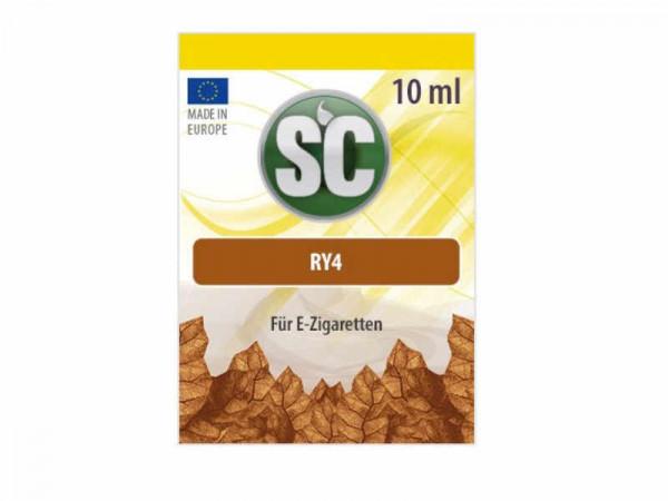 SC-Aroma-RY4-Tabak-10ml