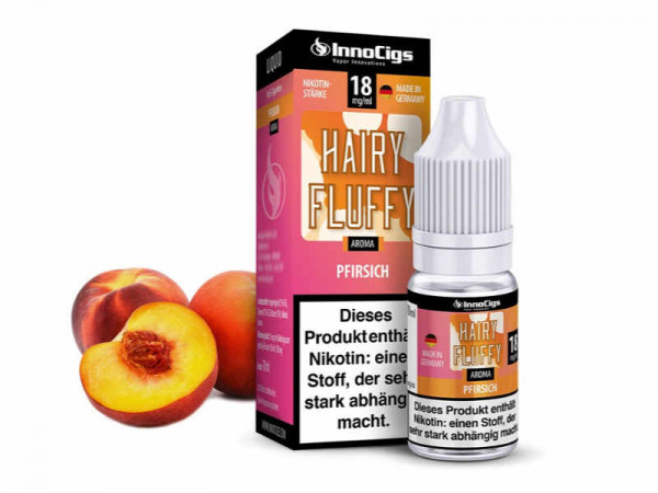 InnoCigs-Hairy-Fluffy-Pfirsich-E-Liquid-10ml