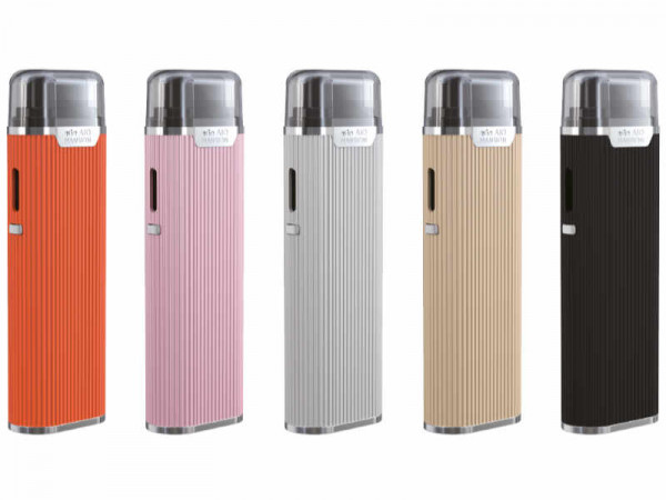 eGo-AIO-Mansion-E-Zigaretten-Kit-by-Joyetech
