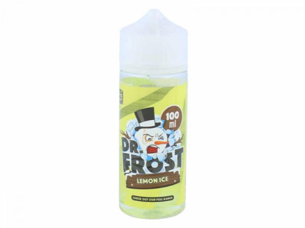 Dr.Frost-Polar-Ice-Vapes-Lemon-Ice-100ml-DIY-Liquid-kaufen