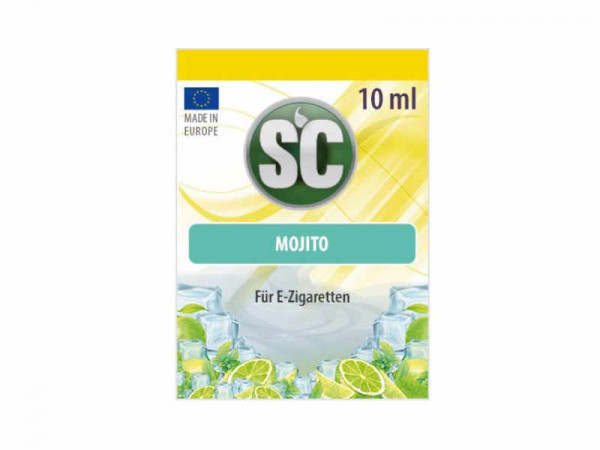 SC-Mojito-Aroma-10ml