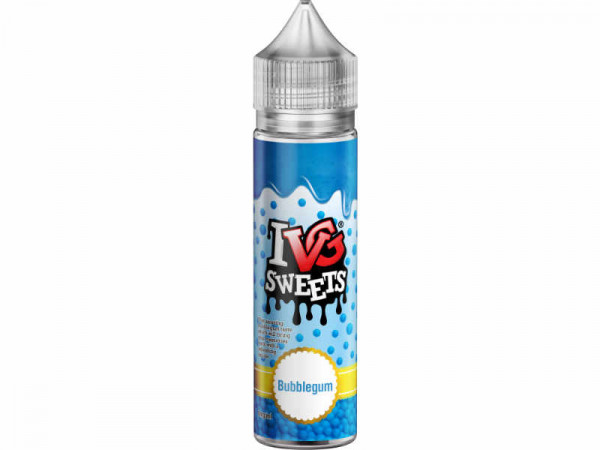 IVG-Sweets-Bubblegum-Shake-and-Vape-Liquid-50ml