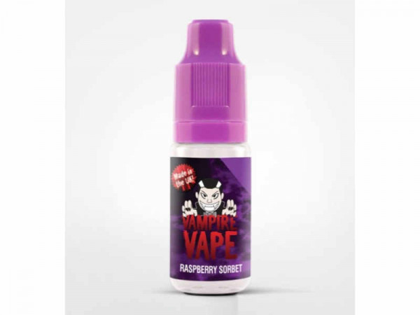 Vampire-Vape-Raspberry-Sorbet-10ml-Liquid