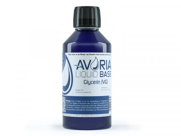 Avoria Liquidbase VG