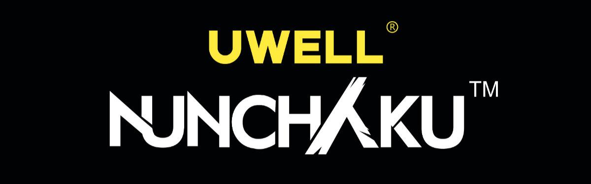 uwell-nunchaku-kaufen