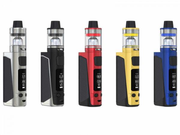 InnoCigs eVic Primo Mini E-Zigarette