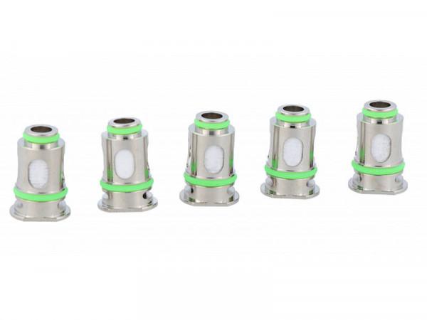 Eleaf-GTL-Coils-für-iSolo-R-Pod-Kit-0,4-Ohm-kaufen