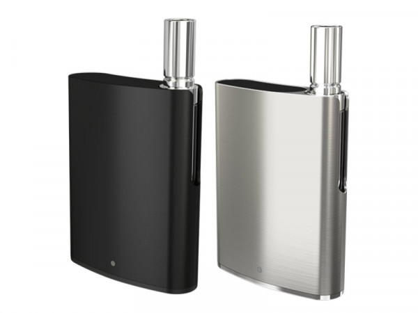 Eleaf / SC iCare Flask Kit