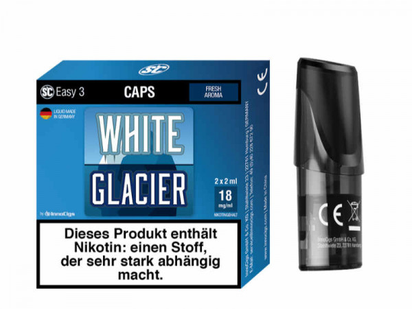 SC-Easy-3-Caps-White-Glacier-Fresh-2x2ml