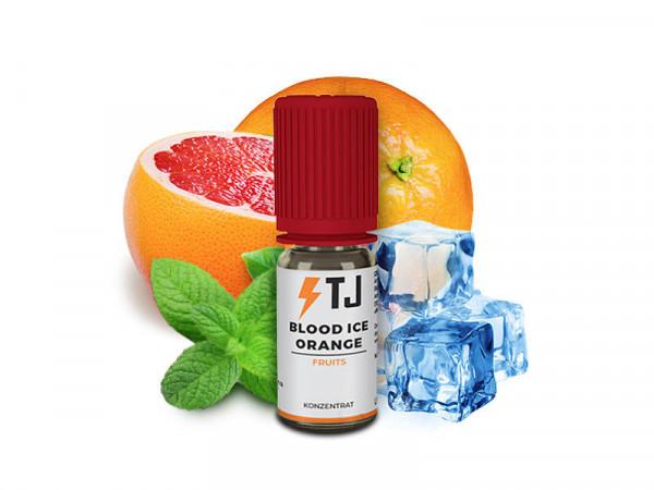 T-Juice-Fruits-Blood-Ice-Orange-10-ml-Aroma-kaufen
