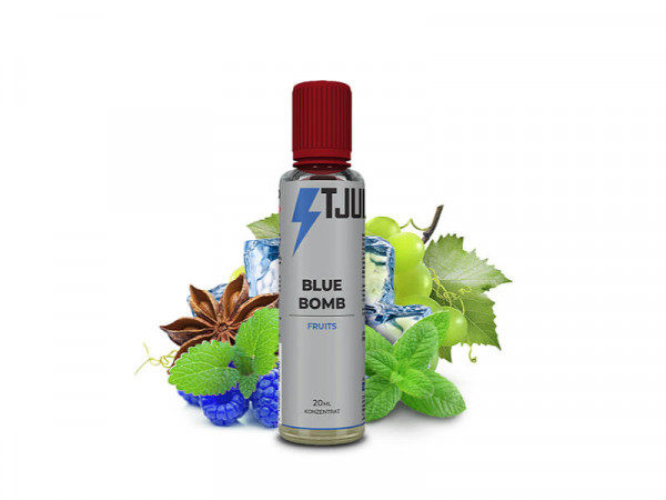 T-Juice-Fruits-Blue-Bomb-20ml-Longfill-Aroma