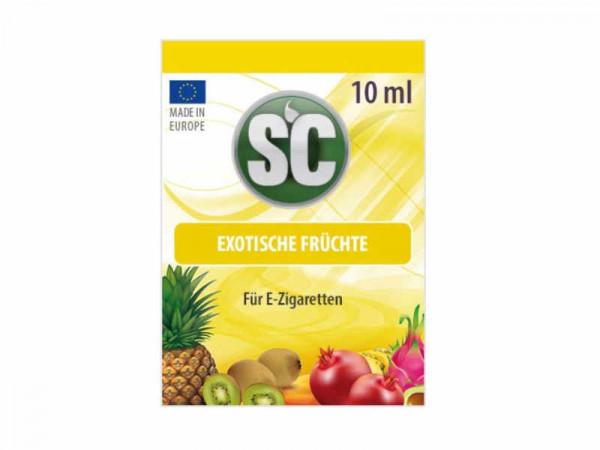 SC-Aroma-Exotische-Früchte-10ml