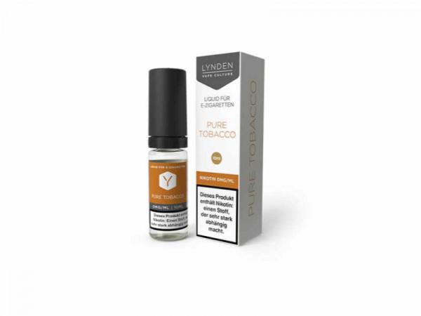 LYNDEN-Pure-Tobacco-Liquid-10ml