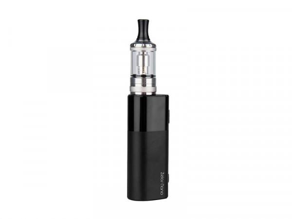 Aspire-Zelos-Nano-Kit-black-kaufen