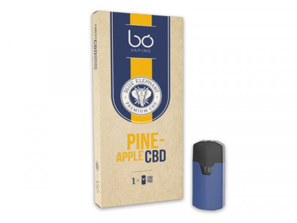 BO-Caps-CBD-Pineapple-1er-pack-kaufen