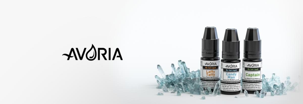 avoria-liquid-kaufenn8XGqI982o8q0