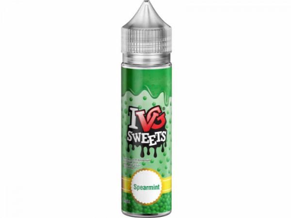 IVG-Sweets-Spearmint-Shake-and-Vape-Liquid-50ml