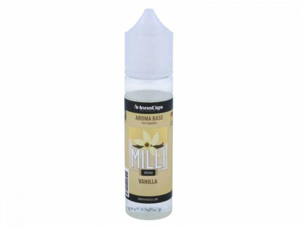 InnoCigs-Milli-Shake-and-Vape-Liquid-50ml-kaufen