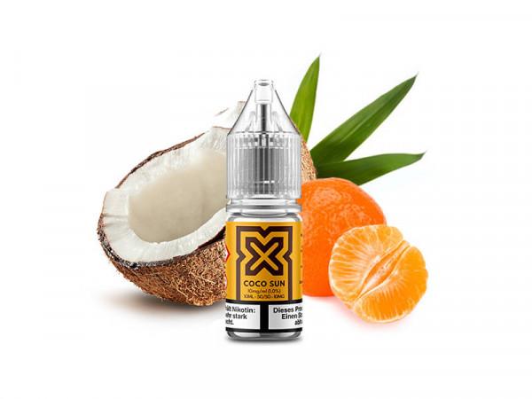 Pod-Salt-X-Coco-Sun-Nikotinsalz-Liquid-10ml