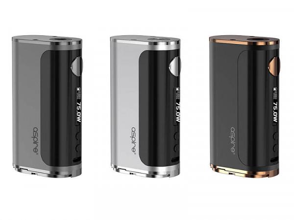 Aspire-Glint-Mod-Akkuträger-75-Watt-kaufen