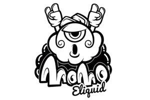 MoMo Eliquid