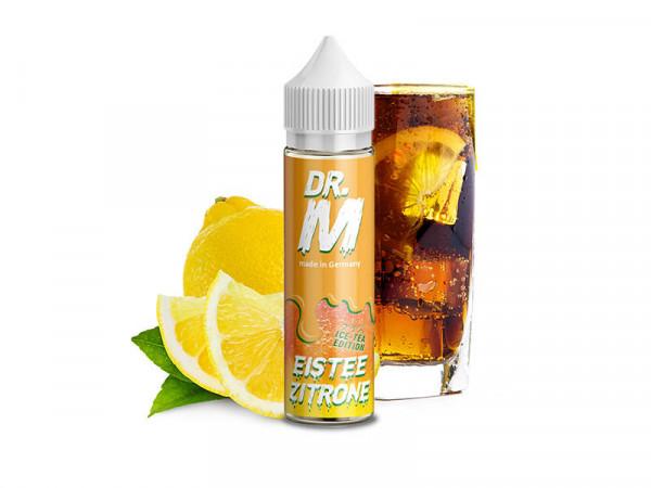 Dr.M-Ice-Tea-Edition-Eistee-Zitrone-15ml-kaufen
