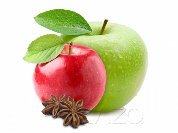 ZAZO-Double-Apple-E-Liquid-10ml