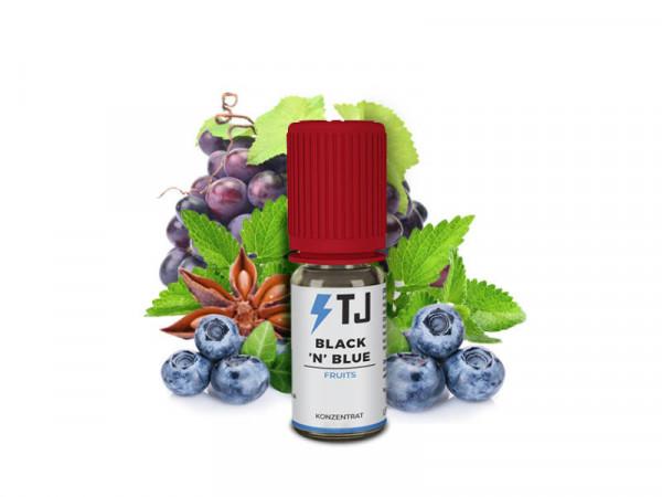 T-Juice-Fruits-Black-and-Blue-Aroma-10ml-kaufen