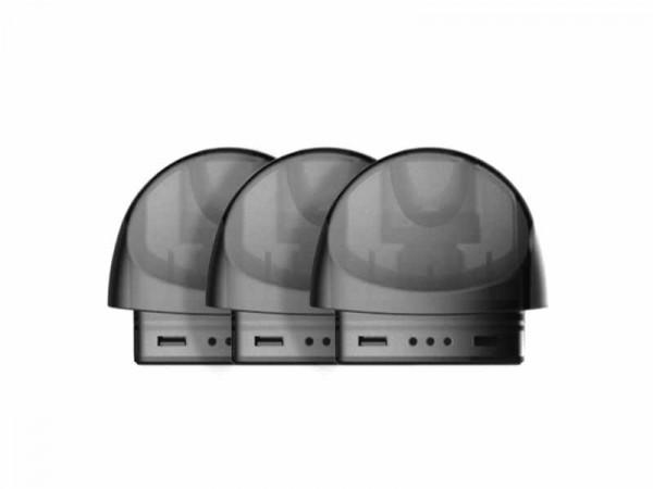 JustFog-Ersatzpods-für-C601-3er-Pack