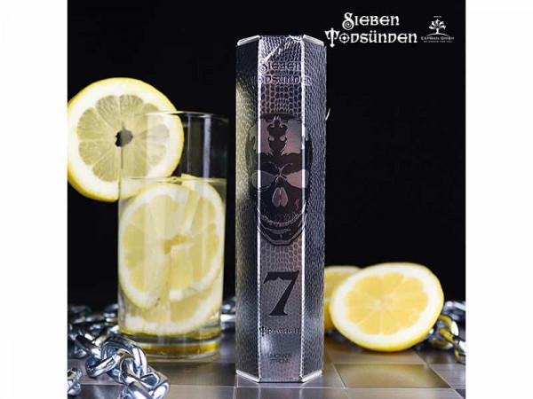 7-Todsünden-Aroma-by-Expran-#7-Trägheit-kaufen