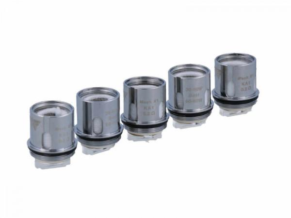 GeekVape-X1-Coils-0,2Ohm-für Aero-und-Cerberus-Super-Mesh-Tank