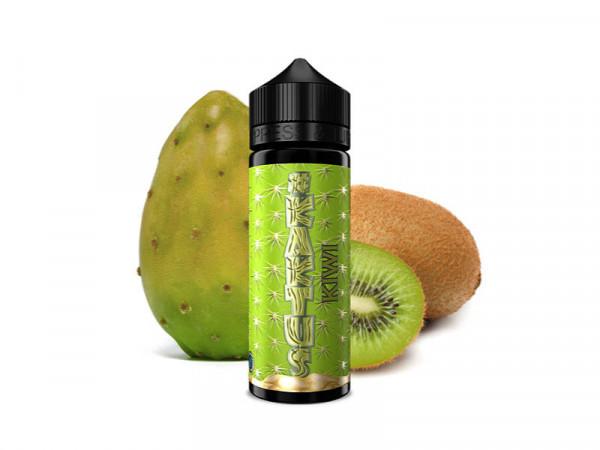 #Kaktus-Kiwi-Aroma-20-ml-kaufen