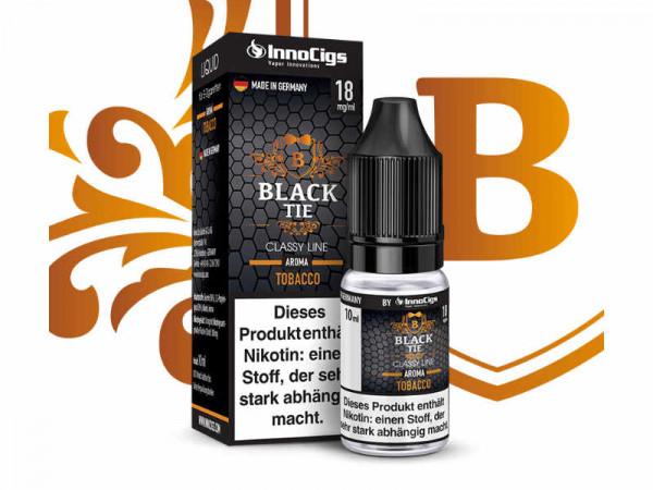 InnoCigs-Liquid-Classy-Line-Black-Tie-10ml-kaufen