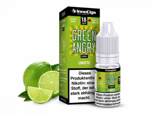 InnoCIgs-Green-Angry-Limetten-E-Liquid-10ml