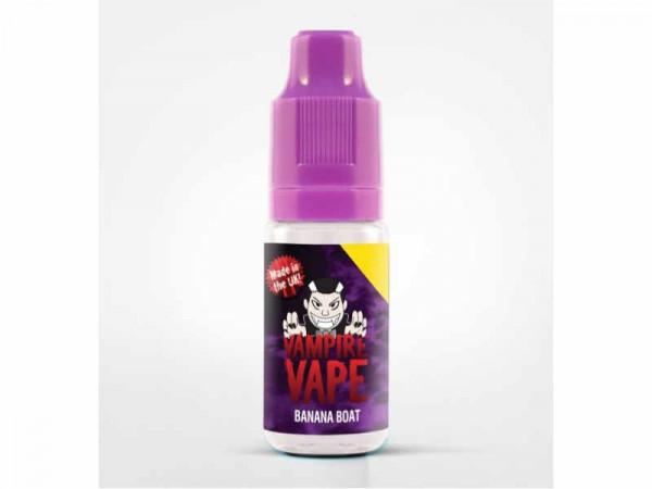 Vampire-Vape-Banana-10ml-Liquid