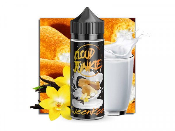 cloudjunkie-tweenkee-aroma-30ml-kaufen