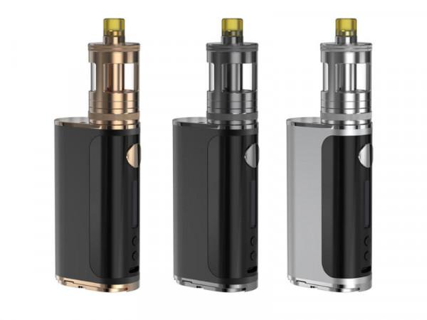Aspire Nautilus GT - Glint E-Zigaretten Kit