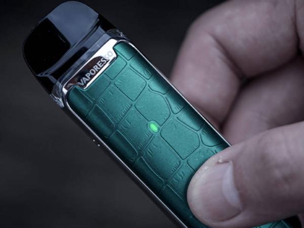 Vaporesso Luxe Q Kit